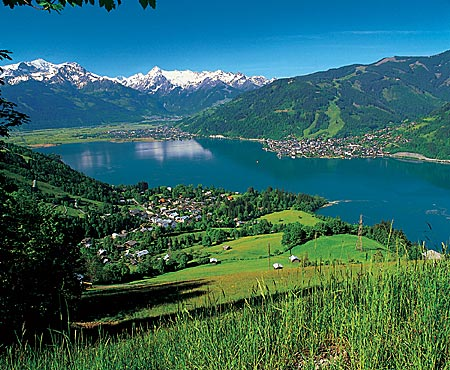 Zell-am-See1